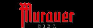 Murauer_Logo_korr