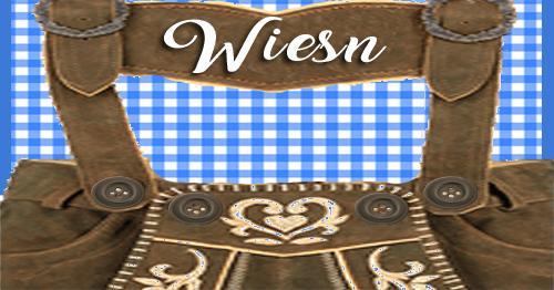 wiesn-partyFB