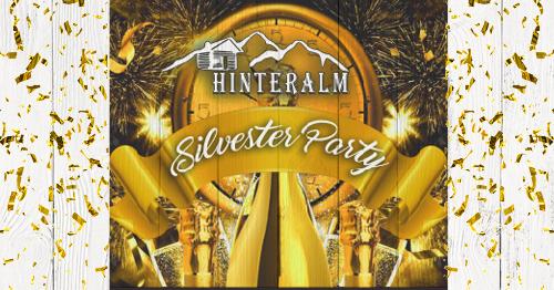 silvester-FB1